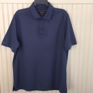 Nordstrom knit Polo